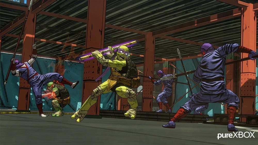 teenage-mutant-ninja-turtles-mutants-in-manhattan-4.jpg