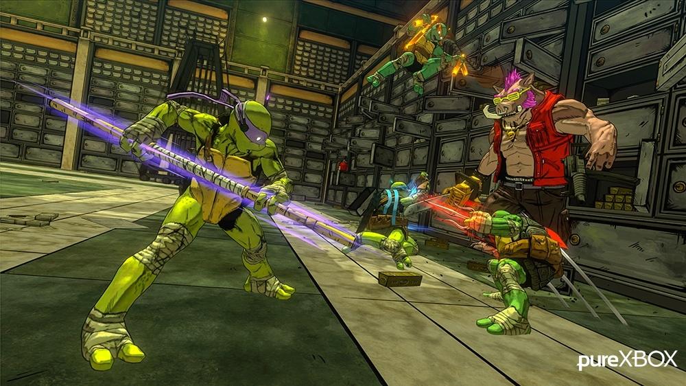 teenage-mutant-ninja-turtles-mutants-in-manhattan-5.jpg
