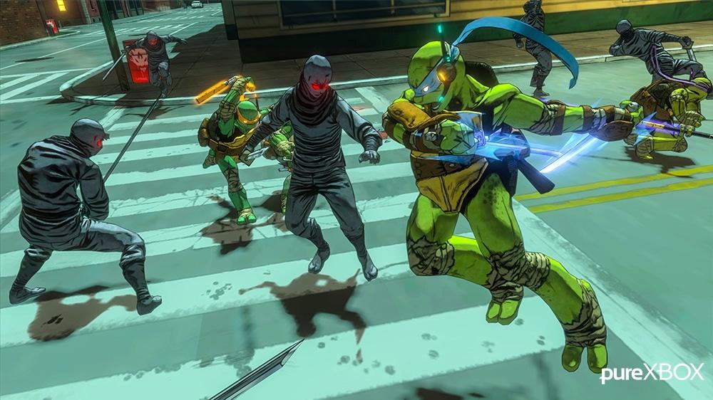 teenage-mutant-ninja-turtles-mutants-in-manhattan-6.jpg