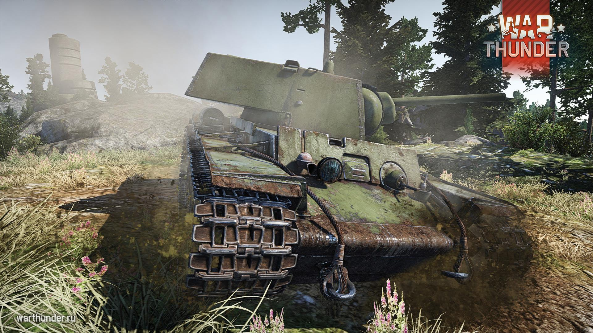 War thunder ground forces matchmaking