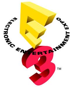 e3_logo_cancelled.jpg