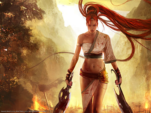 heavenly_sword_1.jpg