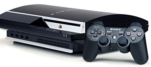 Die PS3 wird noch einige Jahre unterstützt, bestätigt Sony Worldwide Präsident Yoshida