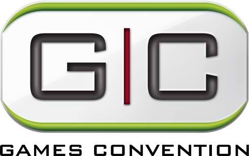http://www.play3.de/wp-content/uploads/2007/11/gc-logo.jpg
