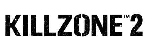 Killzone 2 ps3 logo