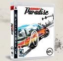 Burnout Paradise – So rockt der Sound