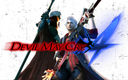 Devil May Cry 4 – Demo kommt Donnerstag! *UPDATE*