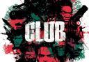 The Club: 2 neue Videos