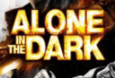 Alone in the Dark: Making of