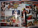 Street Fighter 4 – massig HD Screenshots