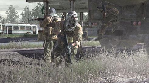 Call of Duty: 400 Millionen Verkäufe und weitere Zahlen