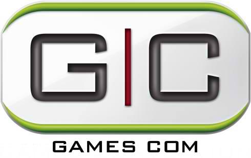 gamescom GC 2009   Köln oder Leipzig?