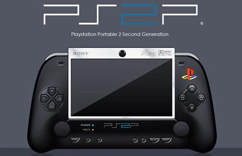 PSP2-h