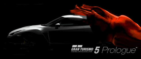 GT5 Prologue-t