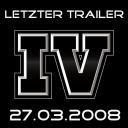 GTA IV: Letzter Trailer erschienen