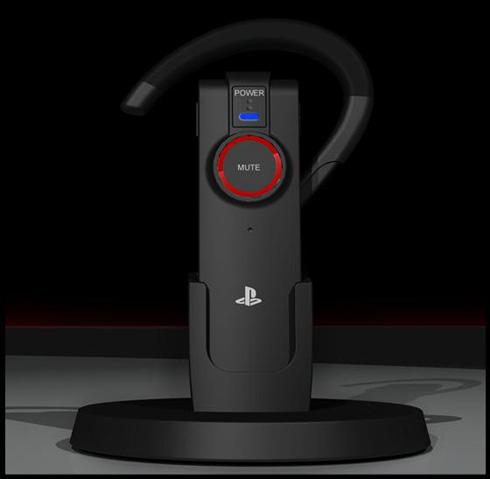 PS Headset-b