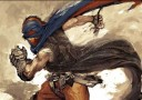 Prince of Persia: The Forgotten Sands offiziell angekündigt