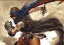 Gerücht: Prince of Persia-Reboot für 2014 geplant