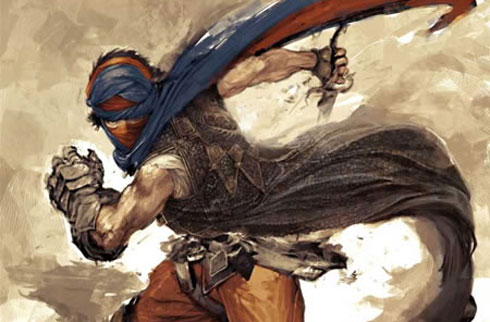 Prince of Persia-new.v