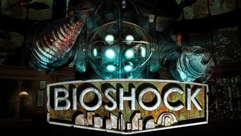 Bioshock.f