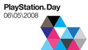 Playstation Day´08 - Das komplette Line-Up