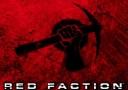 Red Faction: Battlegrounds – Termin präzisiert
