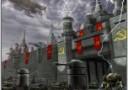 C&C: Red Alert 3 – Details, Demo, DLC´s