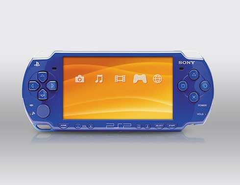 psp-metalic-blue
