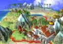 Civilization Revolution 2 Plus: Release für PS Vita mal wieder verschoben