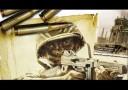 Call of Duty-Franchise erwirtschaftete bisher 3 Milliarden USD