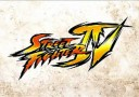 Street Fighter IV – Gameplays vom Captivate´08