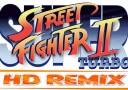 Super Street Fighter II Turbo HD Remix – Patch in Arbeit