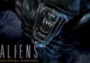 VORSCHAU: Aliens – Colonial Marines