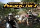 Motorstorm Pacific Rift – Neue Trailer