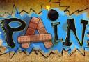 PAIN – Patch für Online Modus verfügbar!