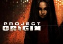 F.E.A.R. 2 Project Origin - Neue Trailer