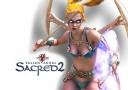 Sacred 2 – Patch erschienen!