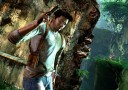 Uncharted: Drakes Fortune – Infos zu den Trophies