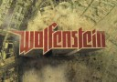 Neuer Trailer zu Wolfenstein!