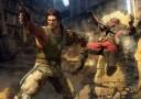 Bionic Commando – Capcom nennt Release!