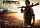 Far Cry 2 Patch steht bevor
