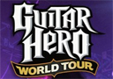 Guitar Hero World Tour Drum Tuning Kit erhältlich!