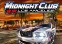 Launch Trailer zu Midnight Club: Los Angeles