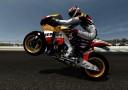Moto GP`08 – Launch Trailer