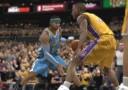 TEST: NBA 2K11