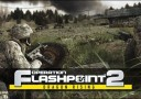 Operation Flashpoint 2: Neuer Trailer