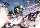 From Software entwickelt Mobile Suit Gundam Unicorn für PS3