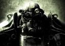 Fallout 4? Bethesda Softworks veröffentlicht geheimnisvolles Teaser-Bild