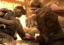50 Cent: Blood on the Sand mit neuem Publisher