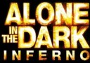 Alone in the Dark: Inferno Release steht fest